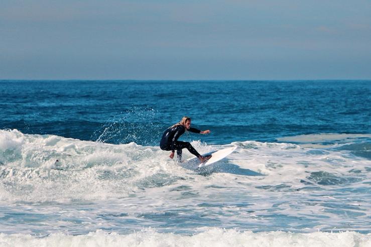 surfer03